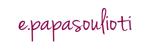 epapasoulioti_signature